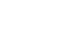 360 Degrees Vessel Tour