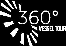 360 Tur