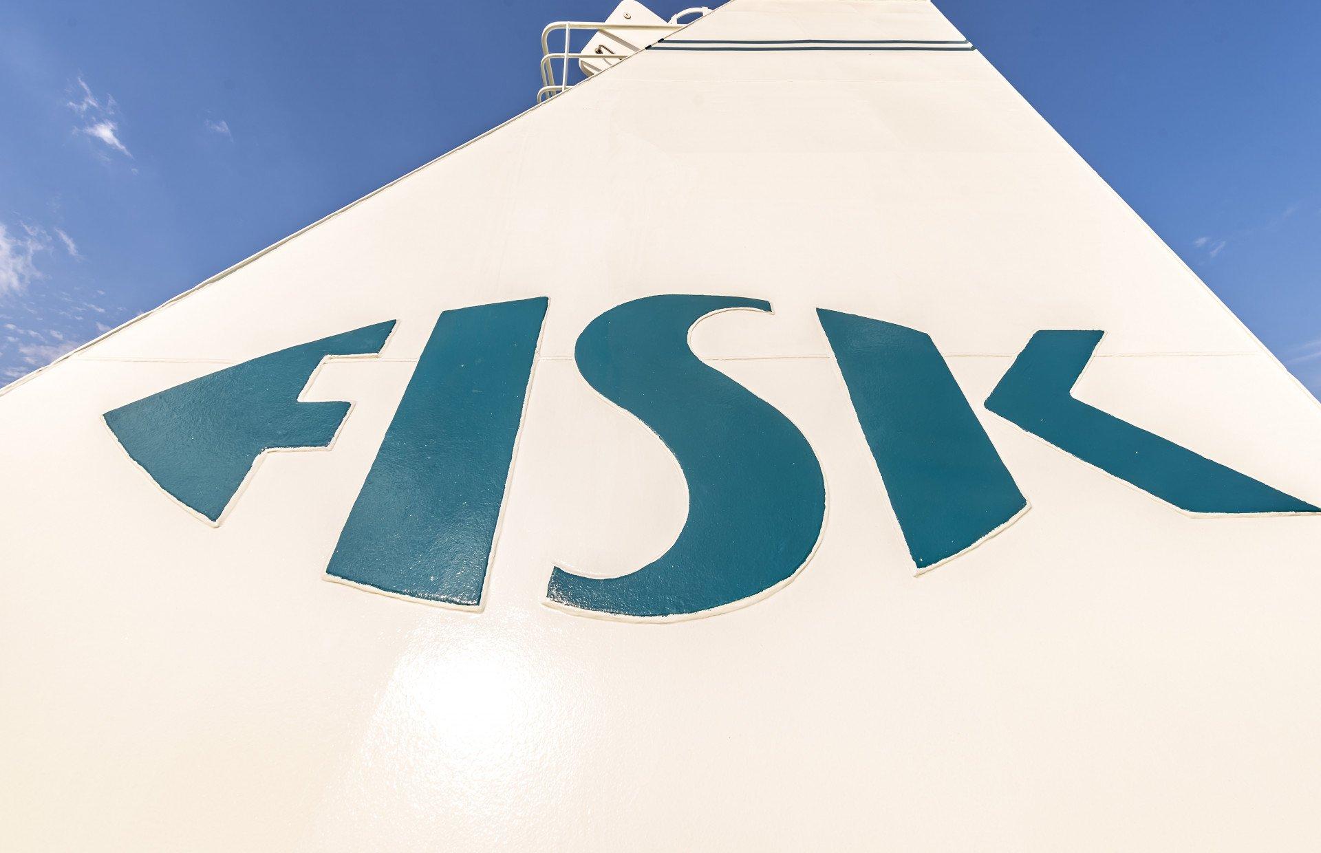 Anti-Roll Tank Operation in Fishing Vessels