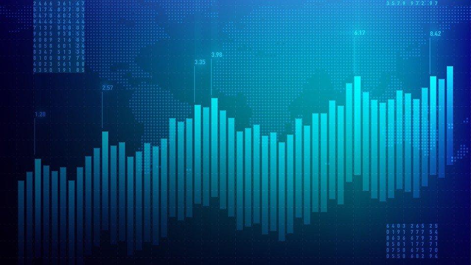 Gemi İnşa Sürecindeki Finansal Etkileşimler ve Disiplinler, Yatırım Finansmanı