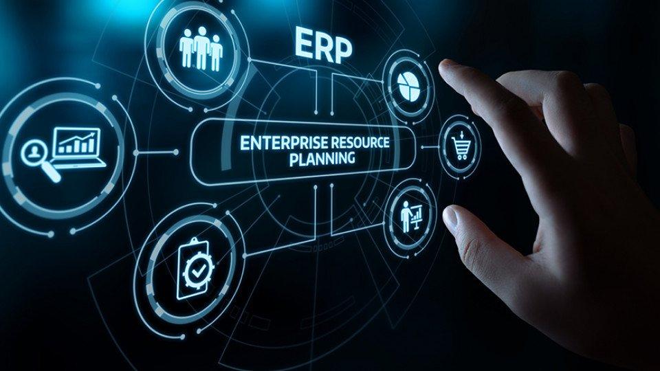 Yeni İnşa Süreçlerinde ERP Sistemi Entegrasyonu