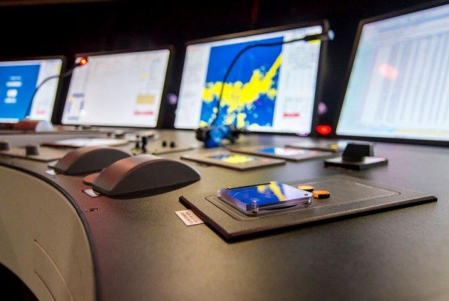 Offshore Gemilerinde Yeni Teknolojik Trendler