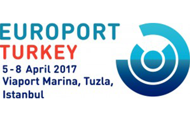 Europort Istanbul 2017