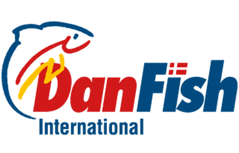 Dan Fish 2019