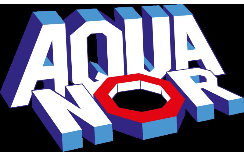 Aqua Nor 2019