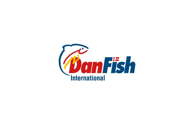 DanFish 2017