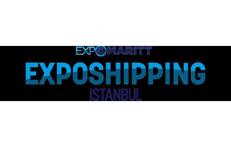 Expo Maritt 2021