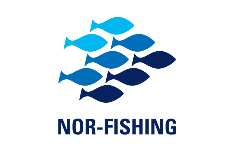 Nor Fishing 2020