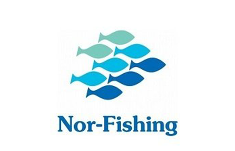 Nor Fishing 2018