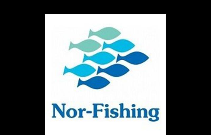 Nor Fishing 2018
