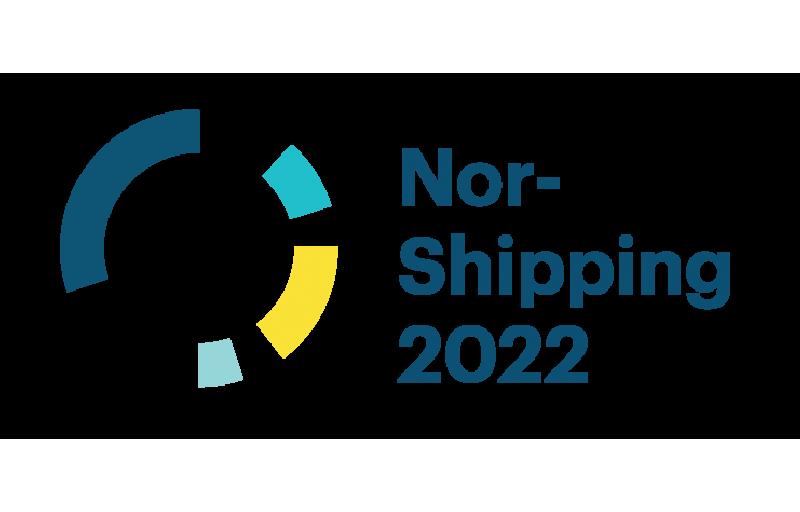 Nor Shipping 2022