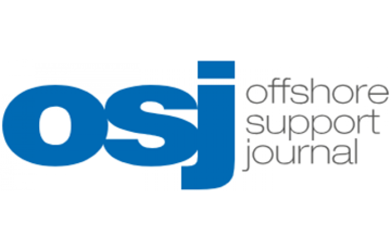 OSJ Conference 2019