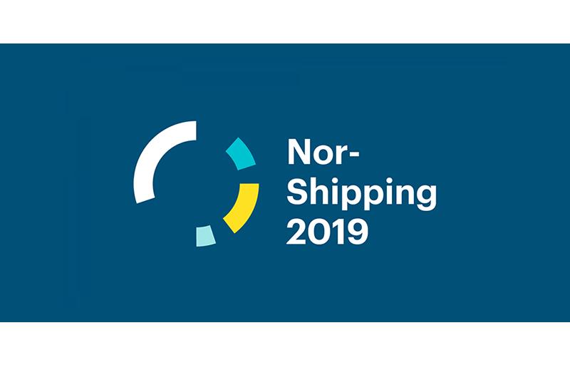 Nor Shipping 2019