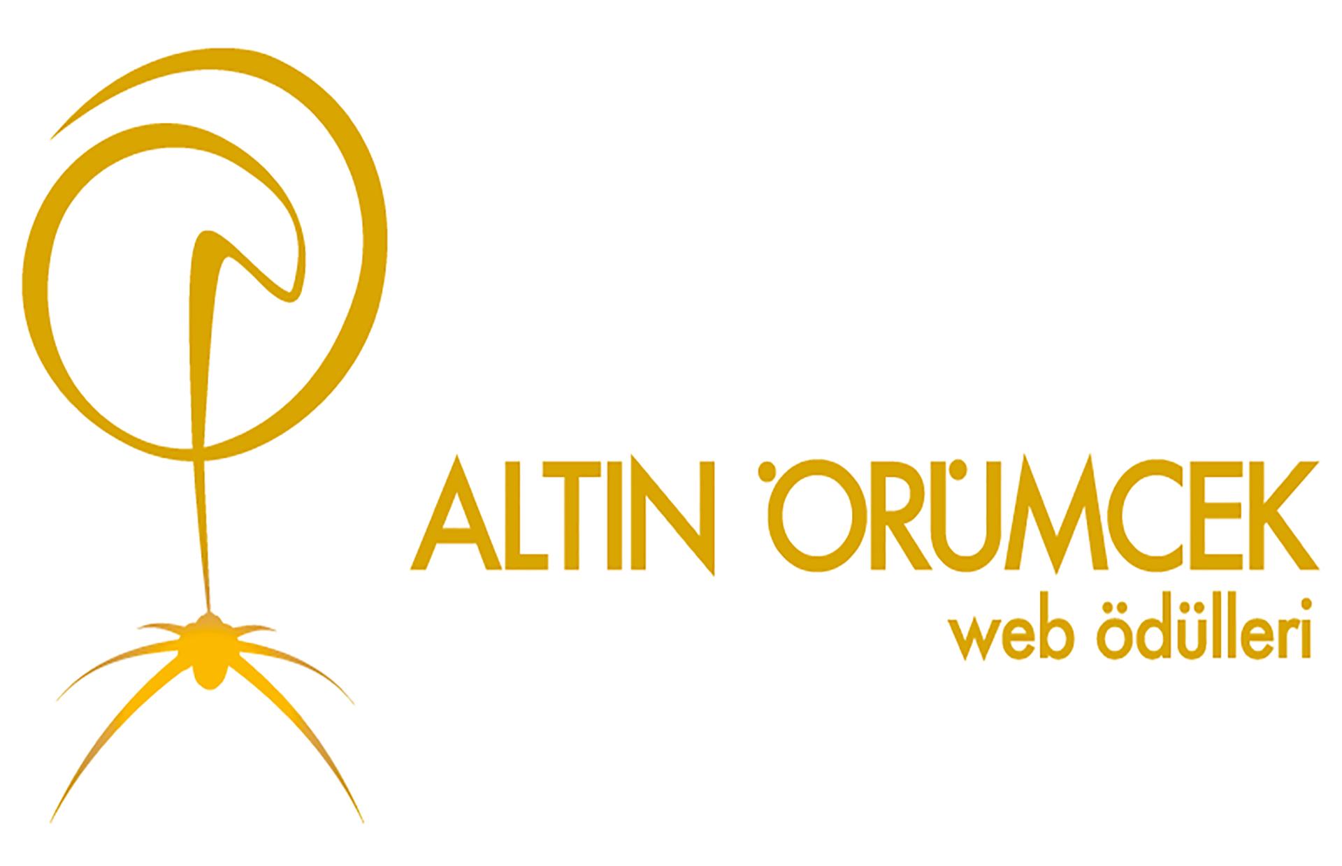 Cemre Shipyard Web Ödülleri Finalisti!