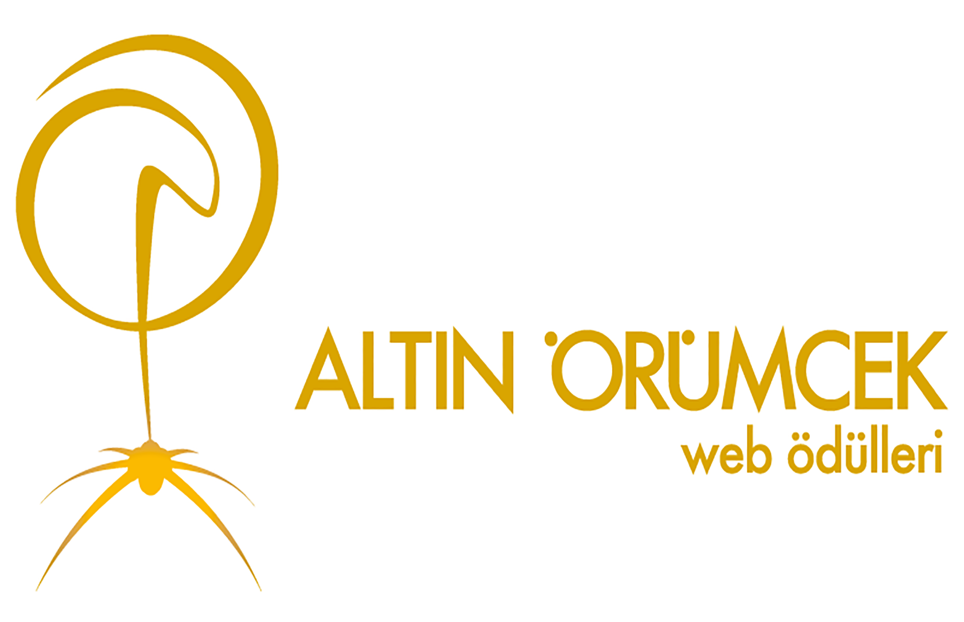 Cemre Shipyard is Short-Listed for Web Awards!