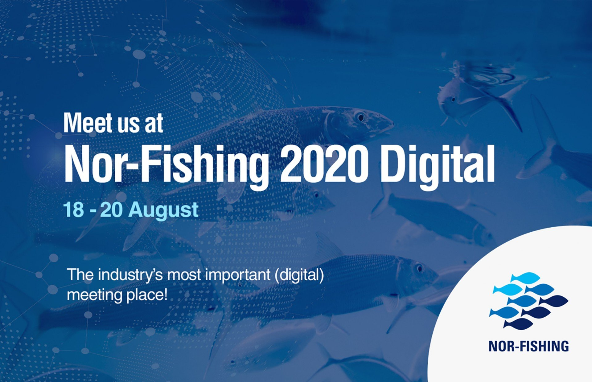 Cemre Shipyard - Nor-Fishing 2020 Digital