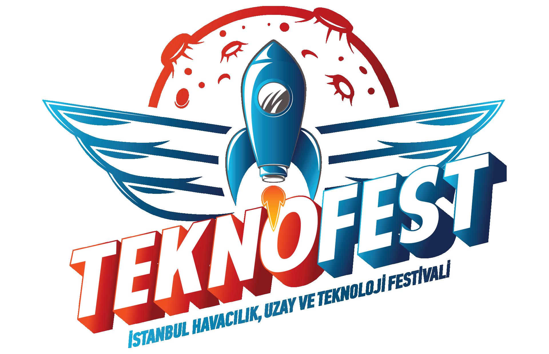 Teknofest: Bright Kids of Altinova