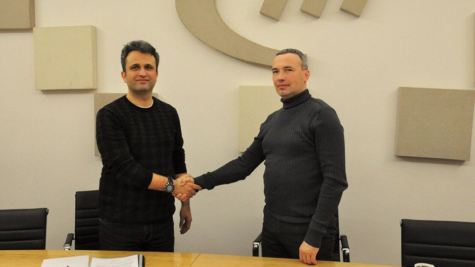 CEMRE Has Signed Two Barge Projects!