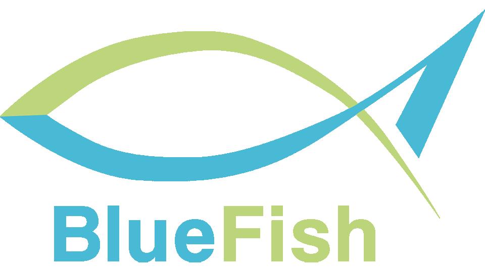 Cemre Blue Fish 2019'da!