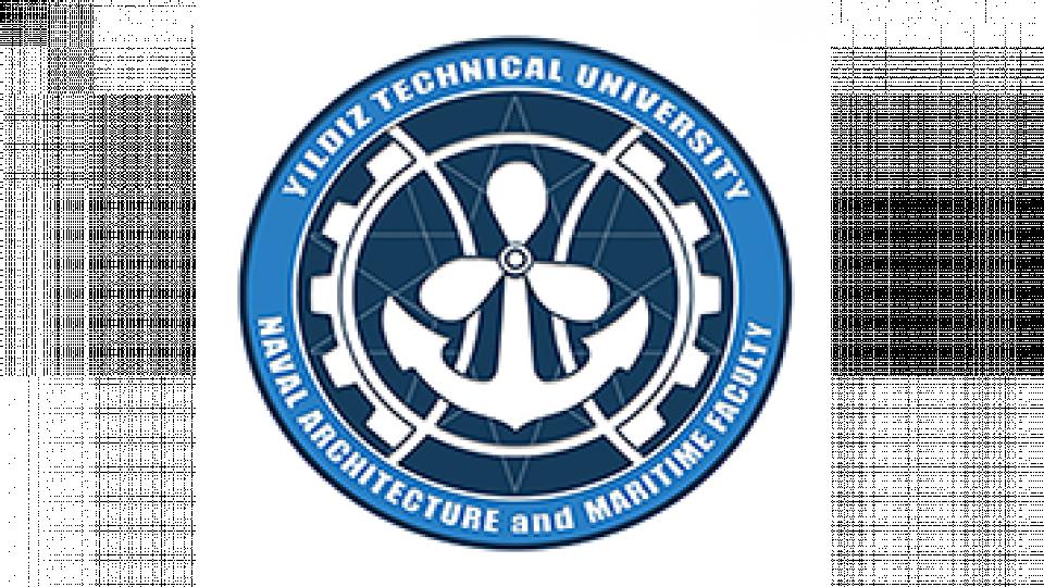 Cemre Yıldız Teknik Üniversitesi'nde!