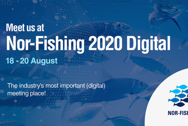 Cemre Shipyard - Nor-Fishing 2020 Digital