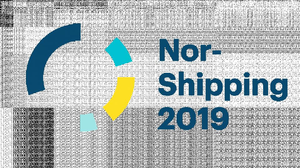 Cemre Nor-Shipping 2019' da!