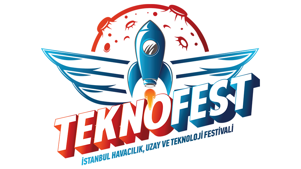 Teknofest: Bright Kids of Altinova