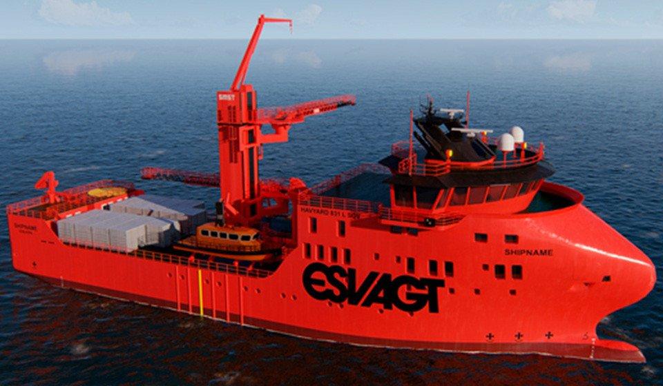 NB0147 - HST0147 ESVAGT - 01
